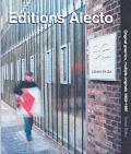 Editions Alecto: Original Graphics, Multiple Originals 1960-1981