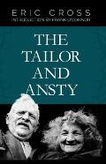 Tailor & Ansty