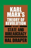 Bureaucracy Karl Marx And Bureaucracy | RM.