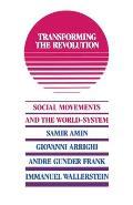 Transforming The Revolution Social Mov