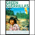 Green Guerrillas: Environmental Conflicts and Initiatives in Latin America and the Caribbean-A Reader