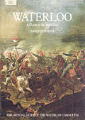 Waterloo - English
