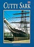 Cutty Sark A Pitkin Guide