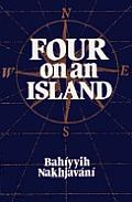 Four On An Island