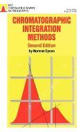 Chromatographic Integration Methods: Rsc