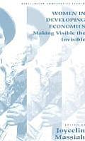 Women in Developing Economies: Making Visible the Invisible