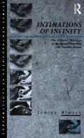 Intimations of Infinity: The Mythopeia of the Iqwaye Counting System and Number