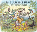 Jumble Bears