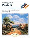 Step-By-Step Leisure Arts #04: Painting with Pastels