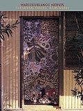 Kuruwarri Yuendumu Doors
