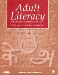 Adult Literacy: A Handbook for Development Workers