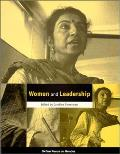 Women and Leadership (Oxfam Focus on Gender)