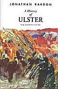 History Of Ulster