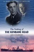 The Sinking of the Kenbane Head