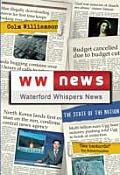 Waterford Whispers News: The State of the Nation