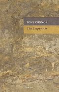 The Empty Air: New Poems 2006-2012