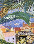 Pierre Bonnard Early & Late