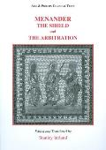 The Shield and The Arbitration