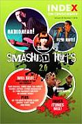 Smashed Hits 2.0: Music Under Pressure