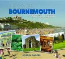 Discover Bournemouth