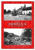 Book of Hemyock: Heart of the Blackdowns