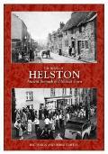 Book of Helston: Ancient Borough & Market Town