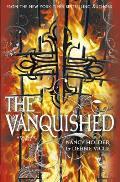 Crusade: Vanquished