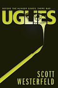 Uglies 01