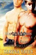 Men of Riverside: Vol 1