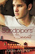 Sandpipers' Secrets