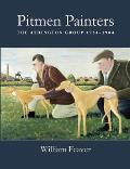 Pitmen Painters: The Ashington Group 1934-1984