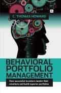 Behavioral Portfolio Management