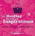 Weight Watchers Handbag Book of Inspirations