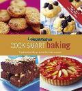 Cook Smart Baking