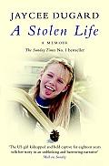 Stolen Life UK