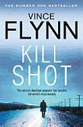 Kill Shot UK