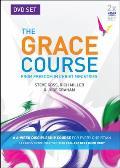 The Grace Course DVD