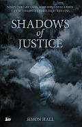 Shadows of Justice