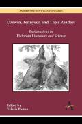 Darwin, Tennyson and Their Readers: Explorations in Victorian Literature and Science