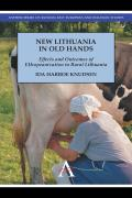 New Lithuania in Old Hands