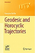Geodesic and Horocyclic...