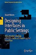 Designing Interfaces in Public Settings: Understanding the Role of the Spectator in Human-Computer Interaction