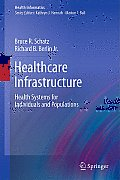 Healthcare Infrastructure: Health Systems for Individuals and Populations