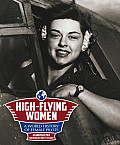 High-Flying Women