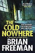Cold Nowhere