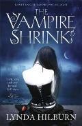 Vampire Shrink