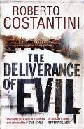 Deliverance of Evil