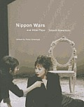 Nippon Wars and Other Plays