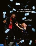 Loose Screws and Other Polish Plays (Seagull Books - In Performance)