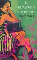 Encyclopaedia of Good Reasons
